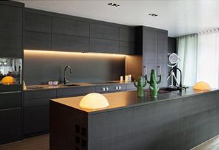 laminated_finish_kitchen_cabinets1