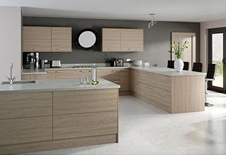 laminated_finish_kitchen_cabinets2