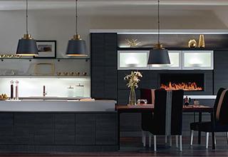 laminated_finish_kitchen_cabinets4