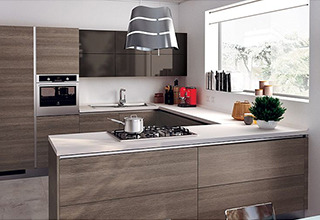 laminated_finish_kitchen_cabinets5