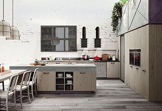 laminated_finish_kitchen_cabinets6