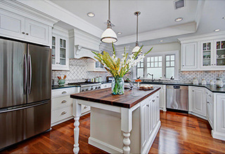 solid_wood_kitchen_cabinets4