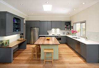 solid_wood_kitchen_cabinets5