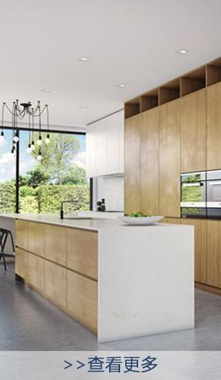 timber_veneer_finish_kitchen_cabinets0