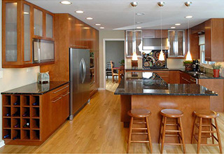 timber_veneer_finish_kitchen_cabinets1
