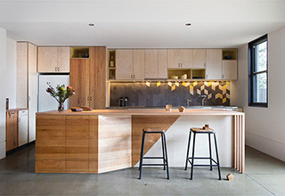 timber_veneer_finish_kitchen_cabinets3