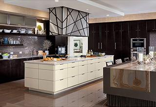 timber_veneer_finish_kitchen_cabinets4