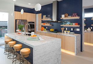 timber_veneer_finish_kitchen_cabinets5