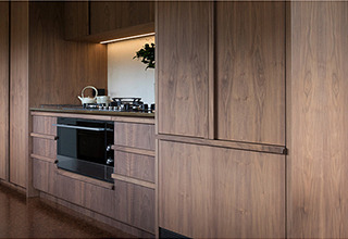 timber_veneer_finish_kitchen_cabinets6