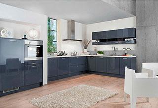uv_finish_kitchen_cabinest1