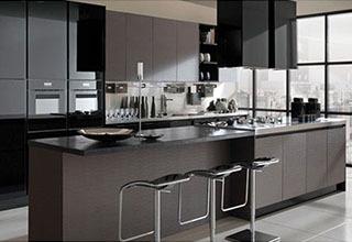 uv_finish_kitchen_cabinest2