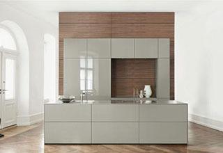 uv_finish_kitchen_cabinest3
