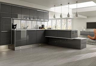 uv_finish_kitchen_cabinest4