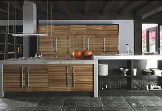 uv_finish_kitchen_cabinest6