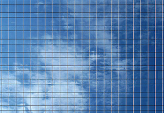 invisible_frame_curtain_wall2