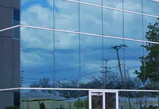 invisible_frame_curtain_wall3