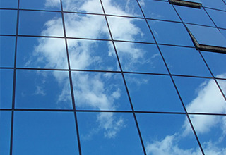 invisible_frame_curtain_wall6