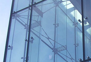 cable_point-supported_glass_curtain_wall4