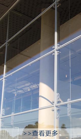 glass_fin_curtain_wall0