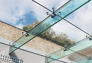 glass_fin_curtain_wall2