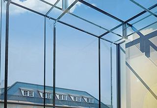 glass_fin_curtain_wall5
