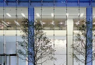 glass_fin_curtain_wall6