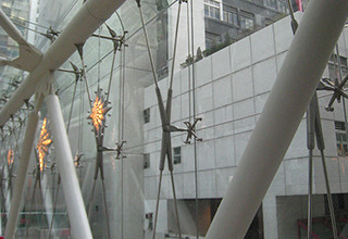 rod_point-supported_glass_curtain_wall2