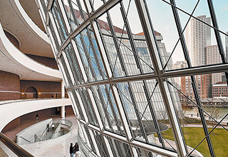 rod_point-supported_glass_curtain_wall4