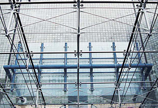 rod_point-supported_glass_curtain_wall5