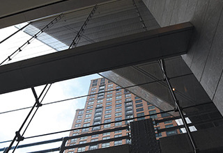 rod_point-supported_glass_curtain_wall6