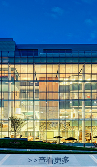 steel_support_point-supported_glass_curtain_wall0