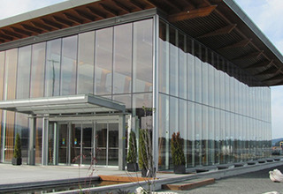steel_support_point-supported_glass_curtain_wall3
