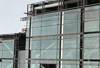 steel_support_point-supported_glass_curtain_walll5