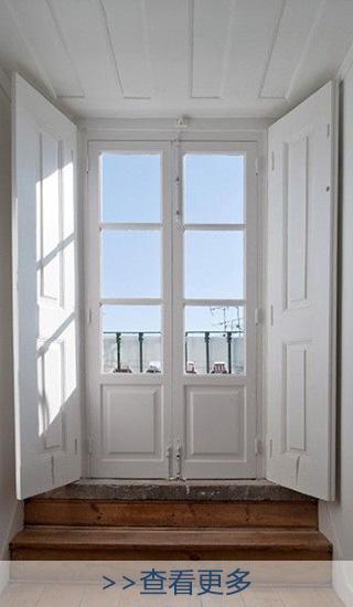 aluminum_swing_door0
