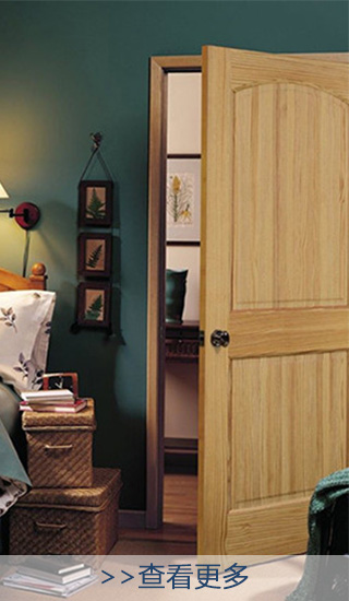 composite_wood_door0