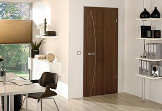 composite_wood_door1
