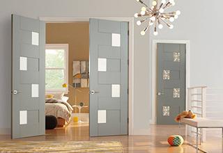 composite_wood_door2