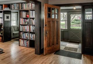 composite_wood_door4