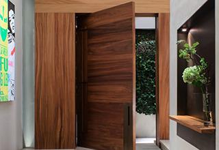 composite_wood_door6