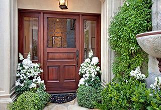 natural_wood_door2