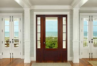 natural_wood_door3