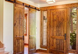 natural_wood_door5
