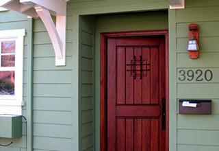 natural_wood_door6