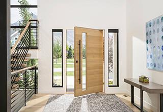 splid_wood_door2