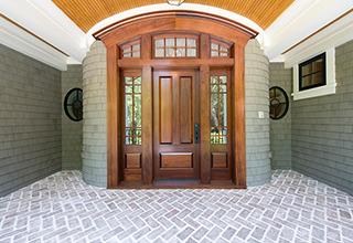 splid_wood_door3