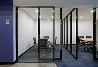 office_partition5