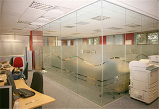 office_partition6