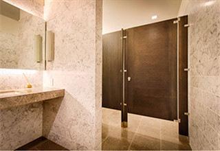 toilet_partition1