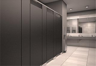 toilet_partition2