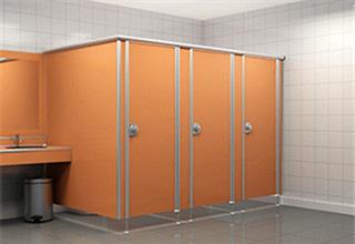 toilet_partition3